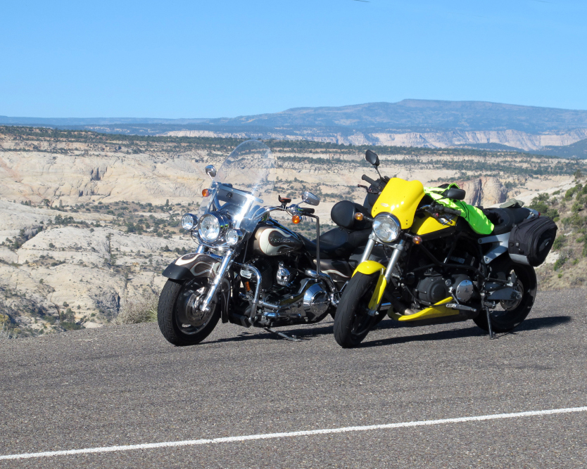Road King and Buell.jpg