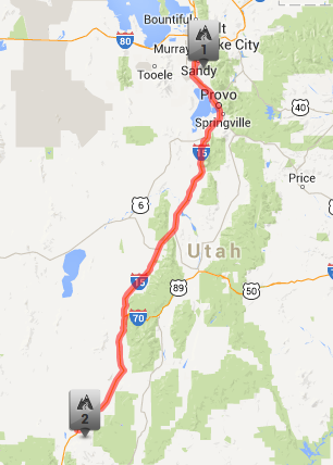 Salt Lake to Cedar.png