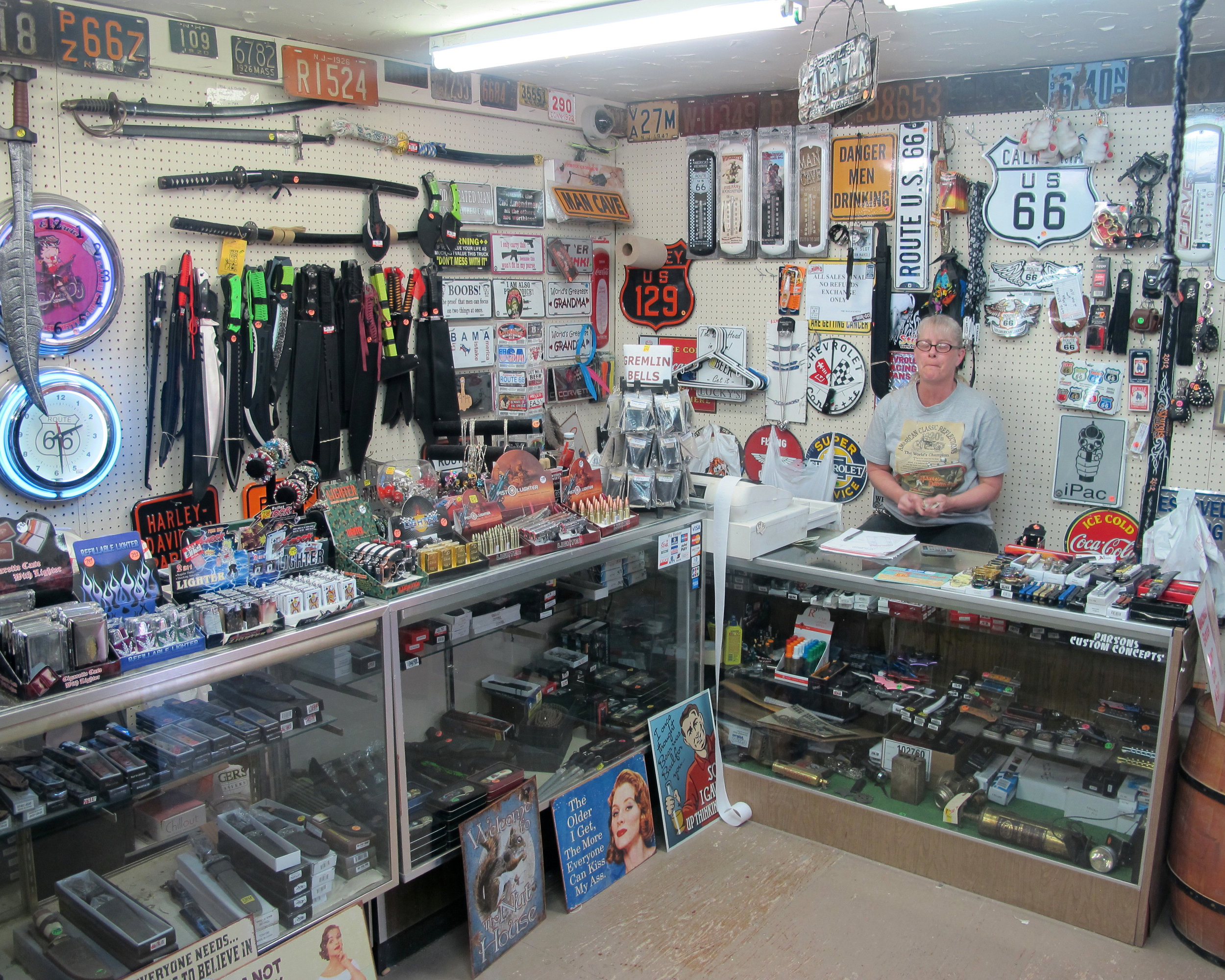 Kingman gift shop.jpg
