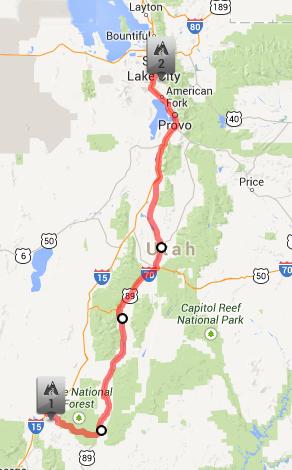 Cedar City to Salt Lake City.png