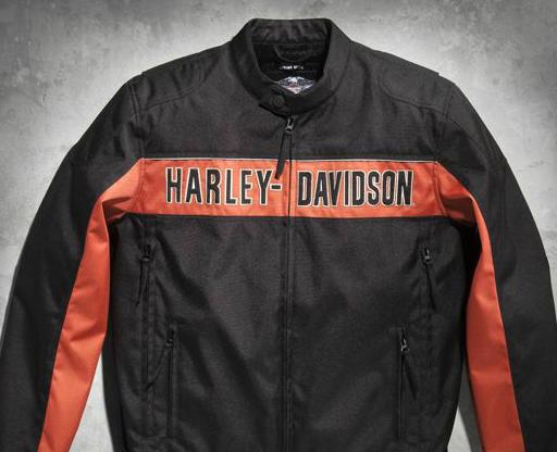 Harley Textile Jacket.png