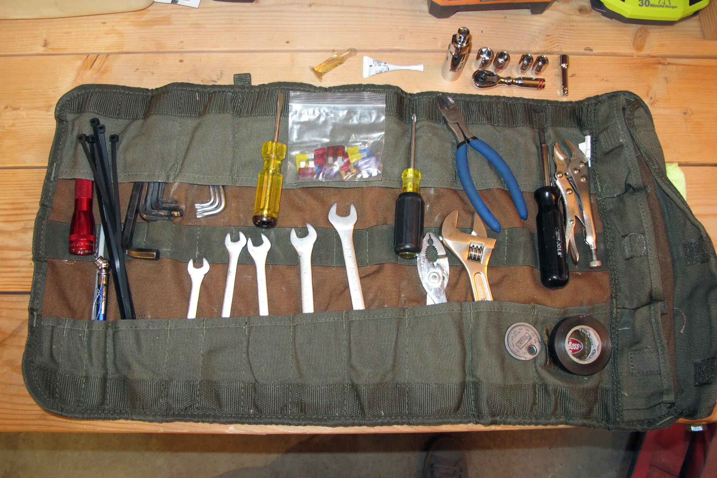 Inside the tool roll.jpg