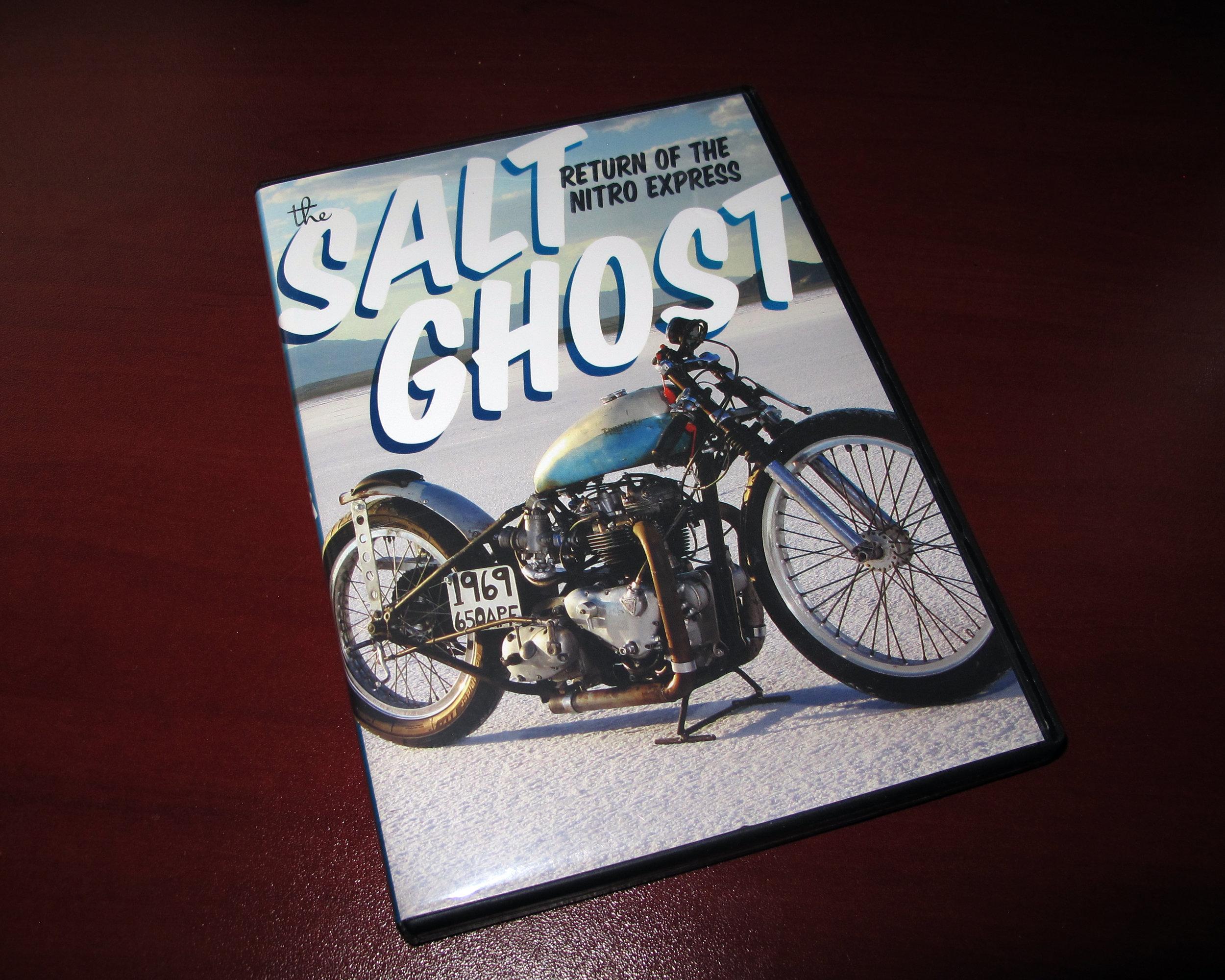 Salt Ghost.jpg