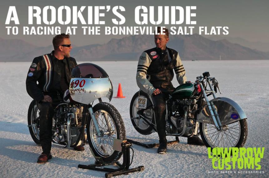 Rookie's Guide.jpg