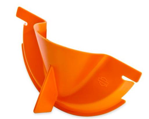 primary funnel.jpg