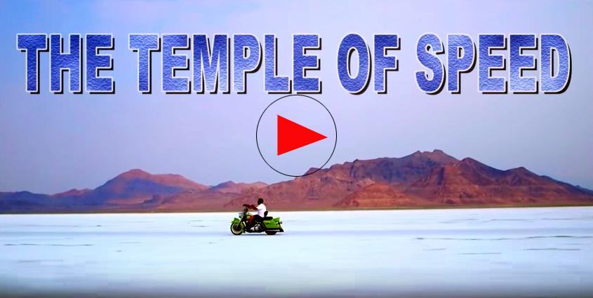 Temple of Speed.jpg
