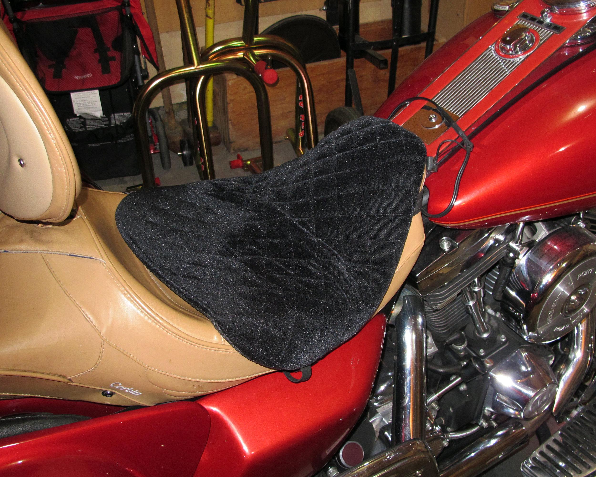 Trike Seat Covers.jpg