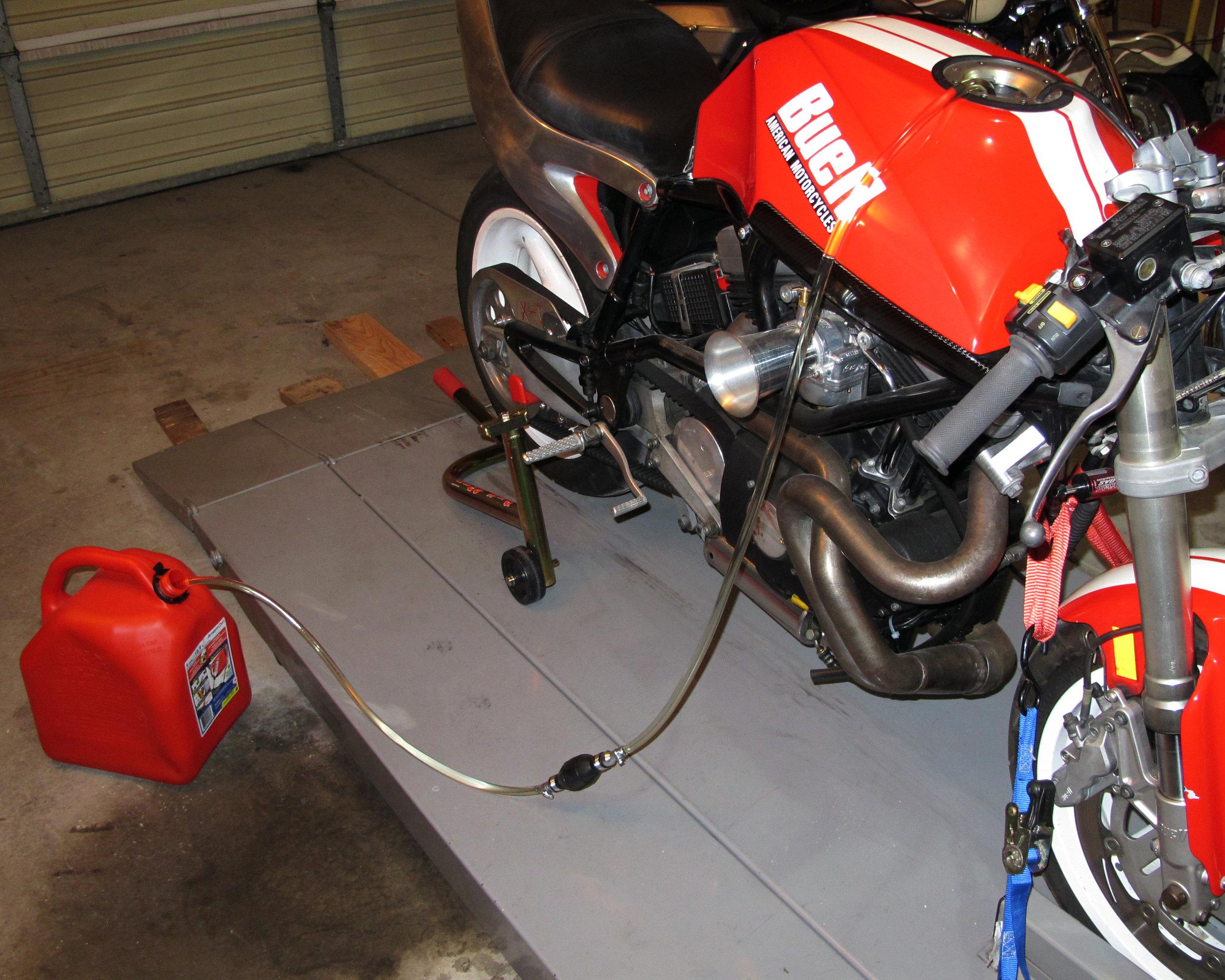 drain the fuel tank.jpg