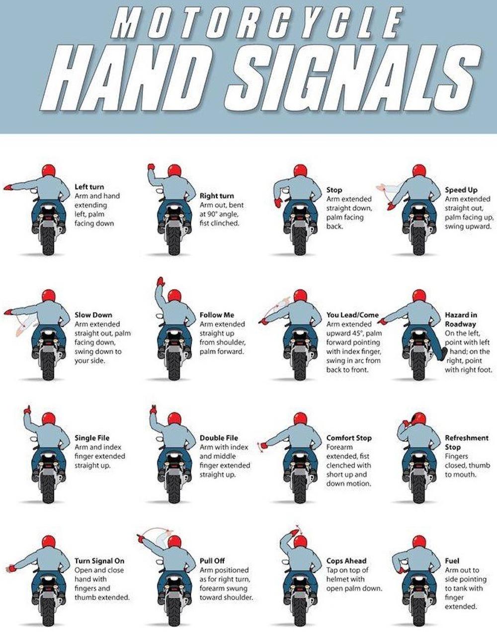 Motorcycle-Hand-Signals.jpg