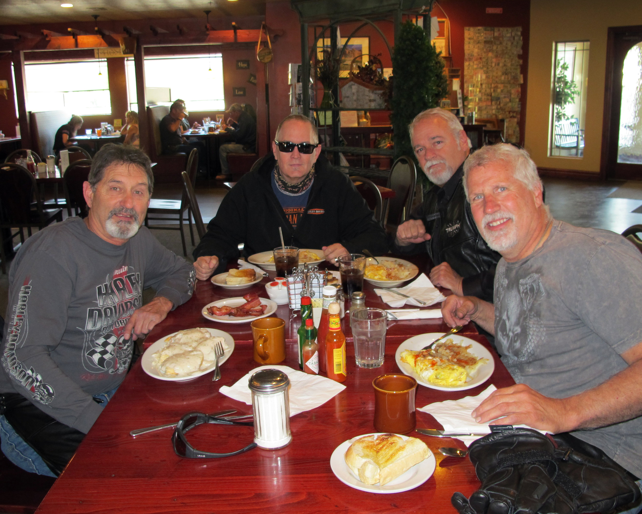 lunch in Nephi.jpg