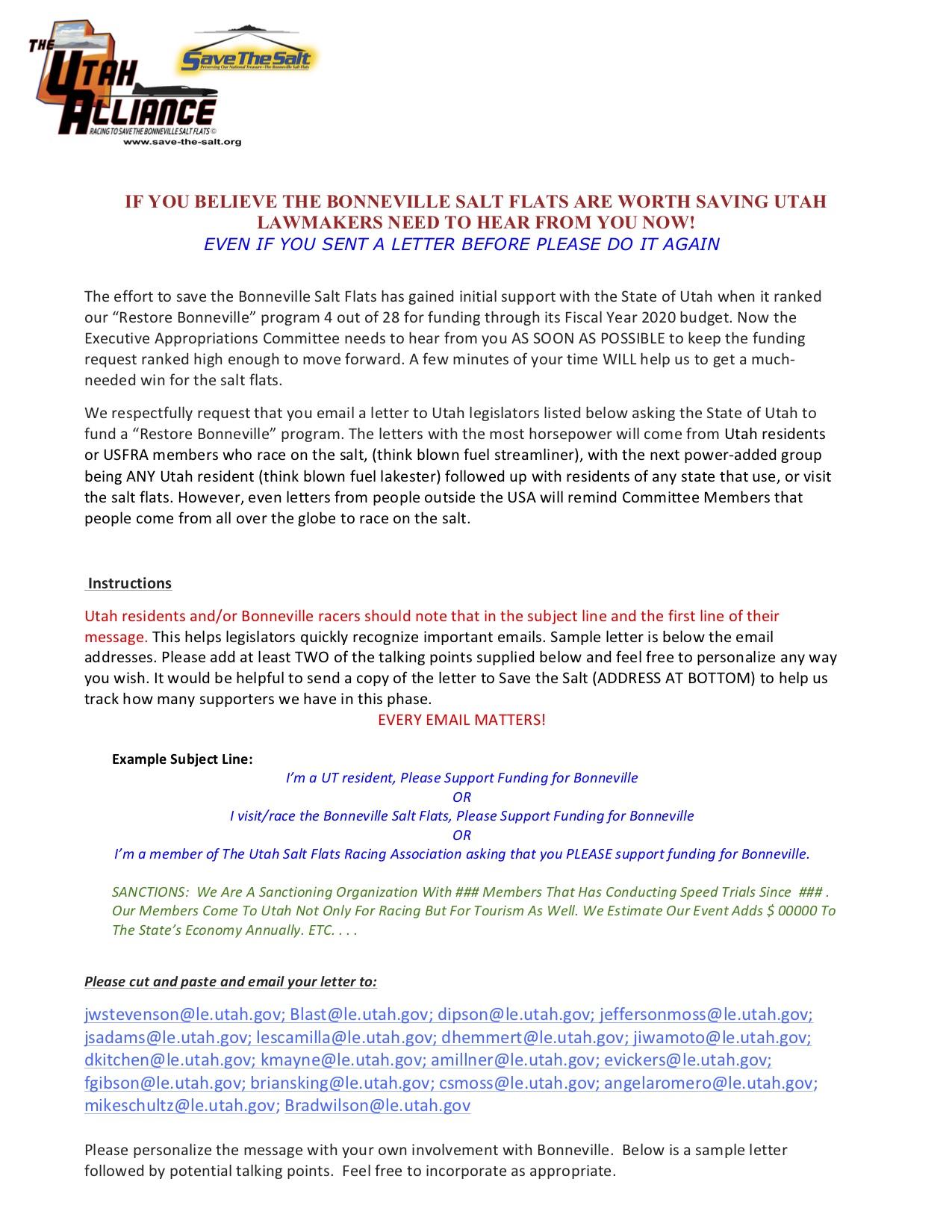 Utah EAC SANCTIONS 26FEB2019.jpg