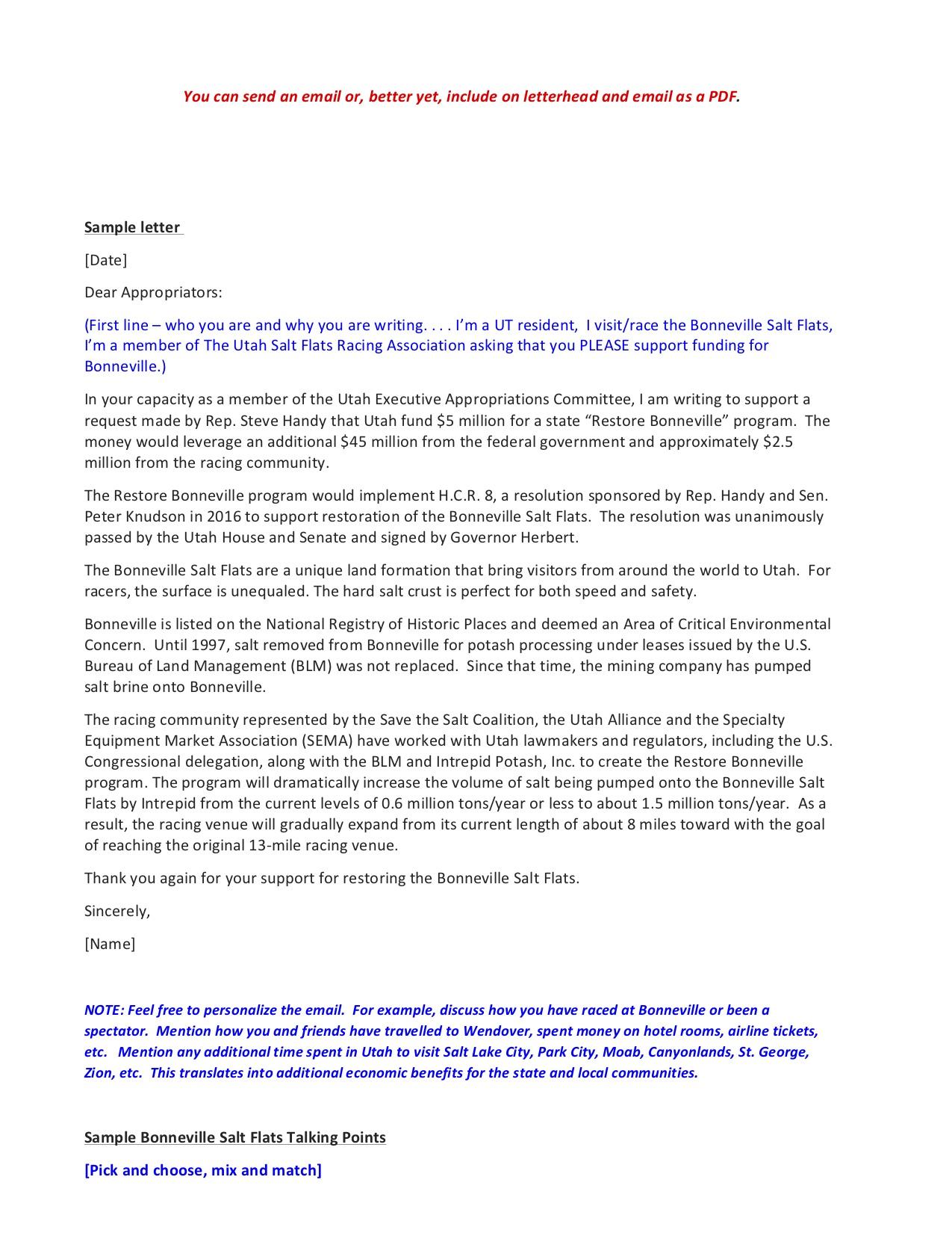 Utah EAC SANCTIONS 26FEB2019-2.jpg
