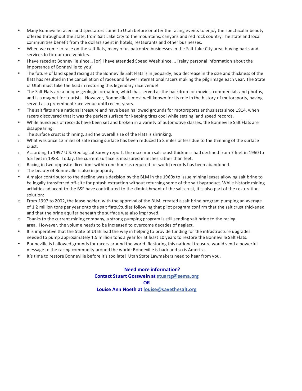 Utah EAC SANCTIONS 26FEB2019-3.jpg