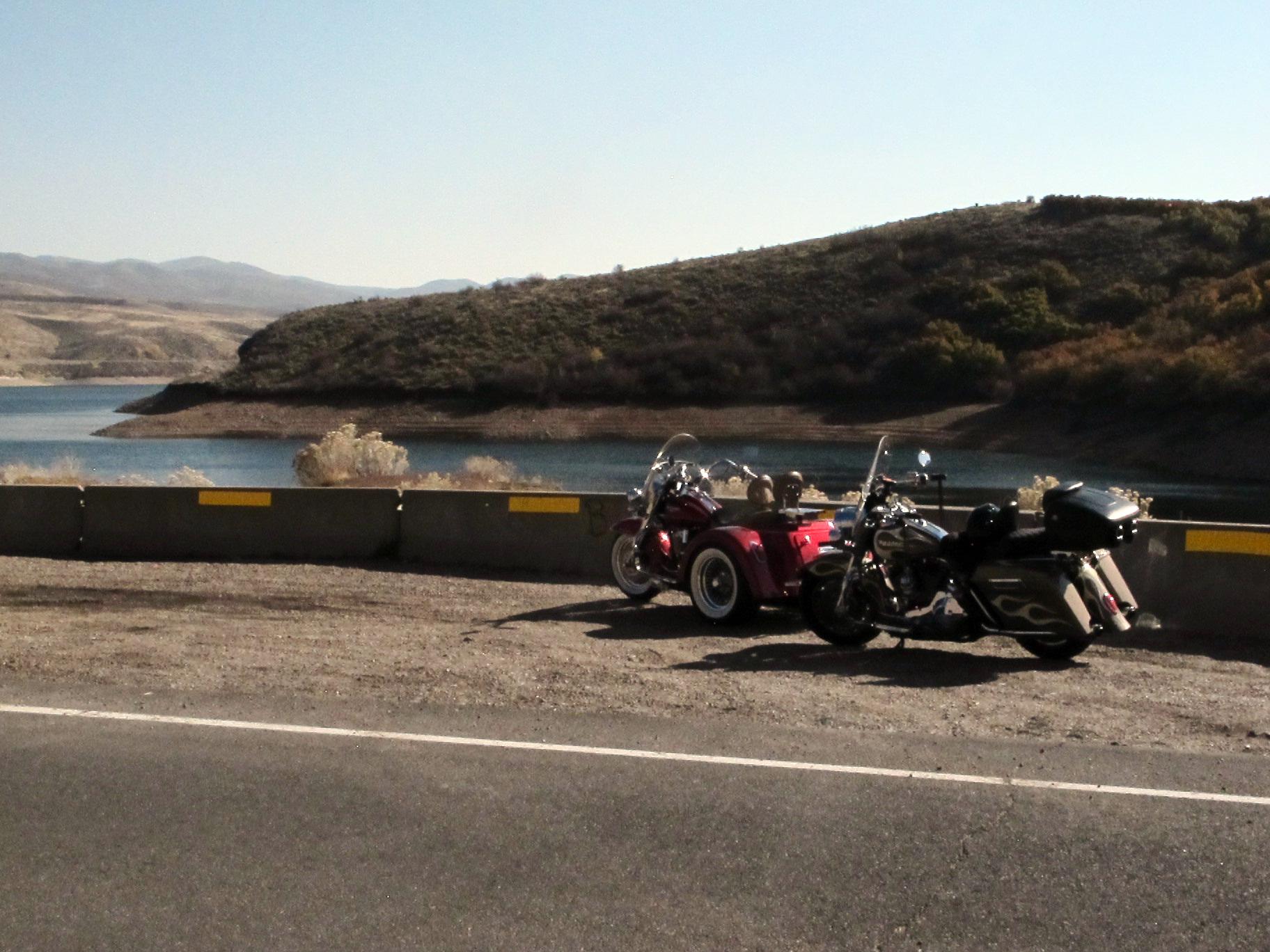 East Canyon.jpg