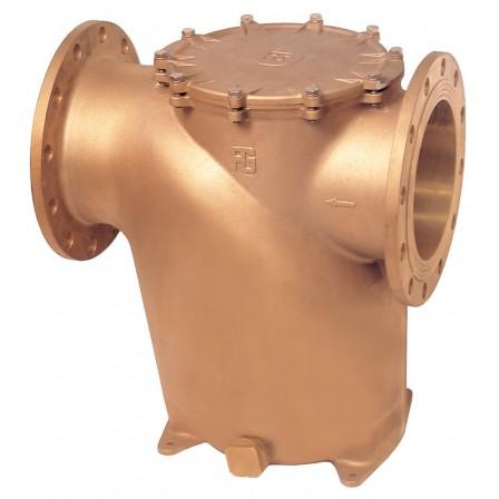 horizontal-intake-water-strainer-with-pn6-pn16-flanges.jpg
