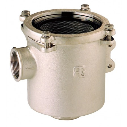 water-strainer-ionio-series-with-polycarbonate-cover.jpg