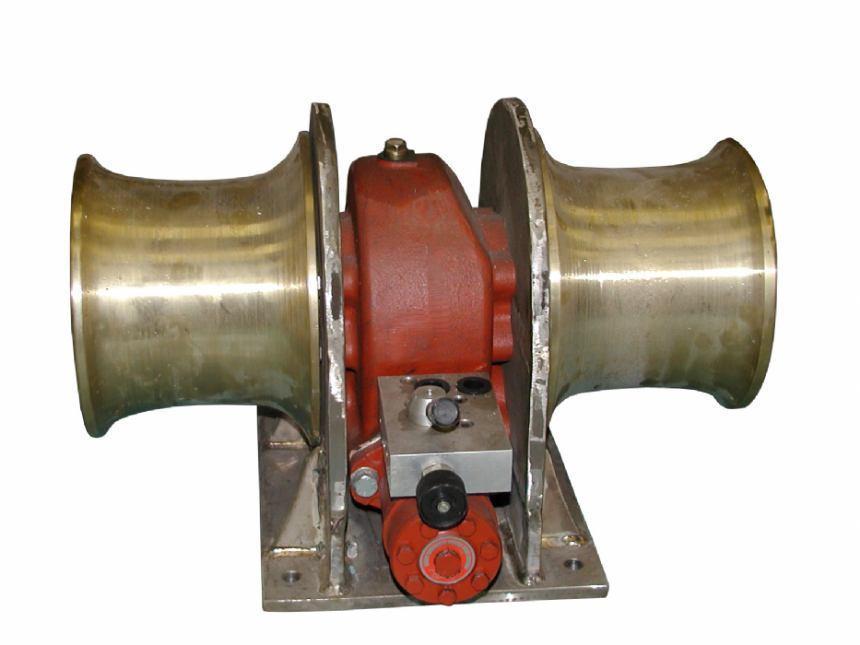 stainless-steel-316-impurity-gatherer-for-water-strainer.jpg