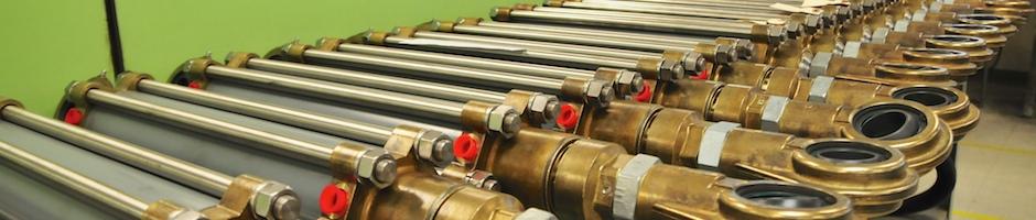 hydraulic_follow-up.jpg