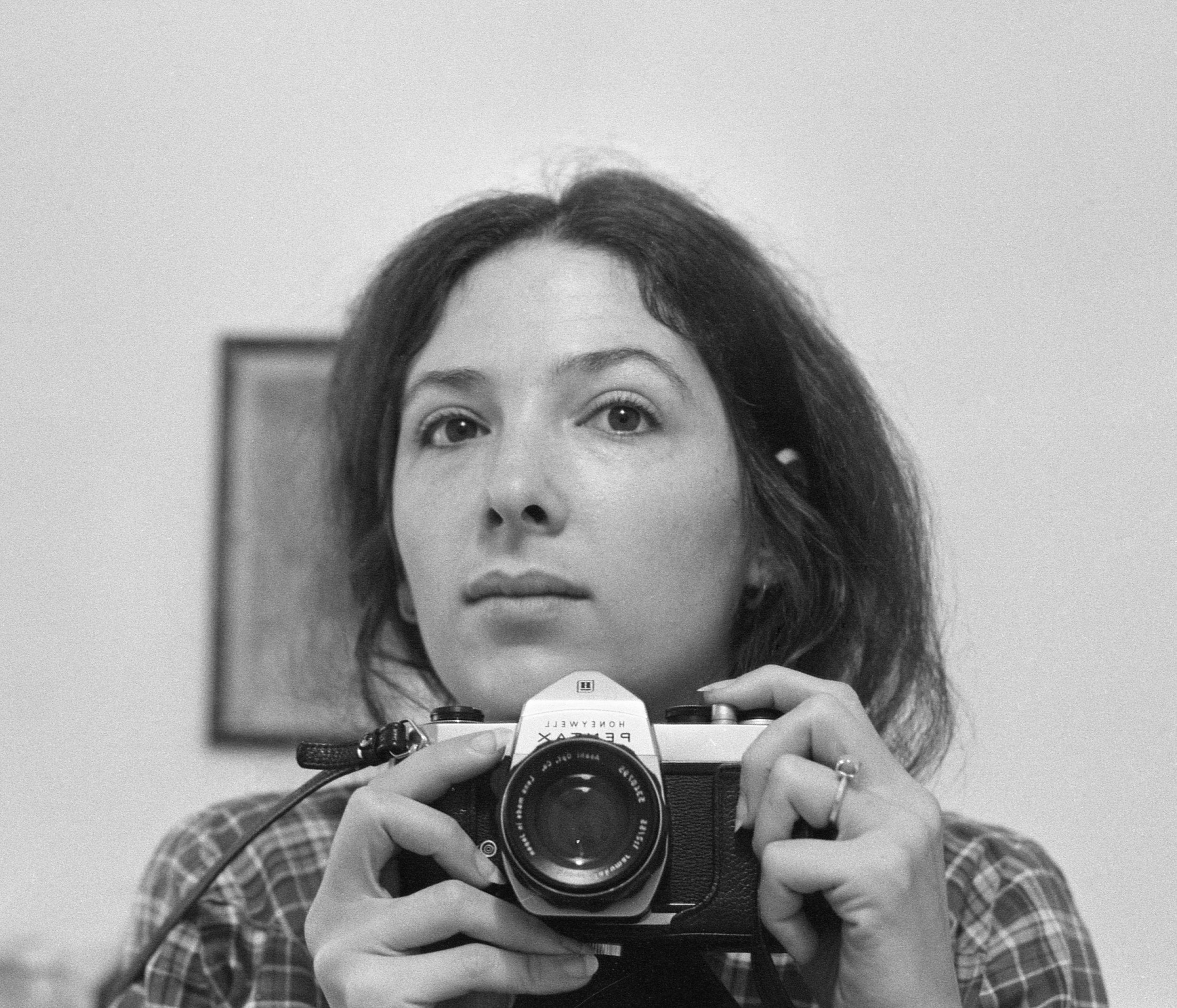 Selfie-Mirror.jpg