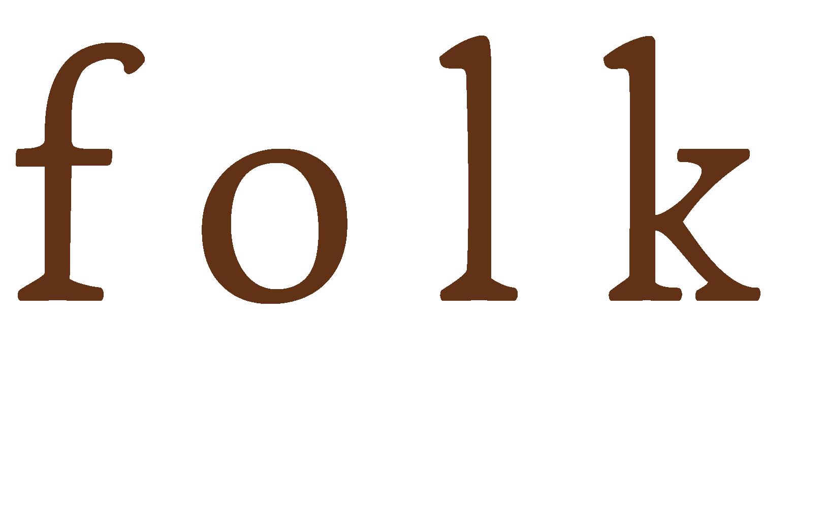 folk logo web-sized.png