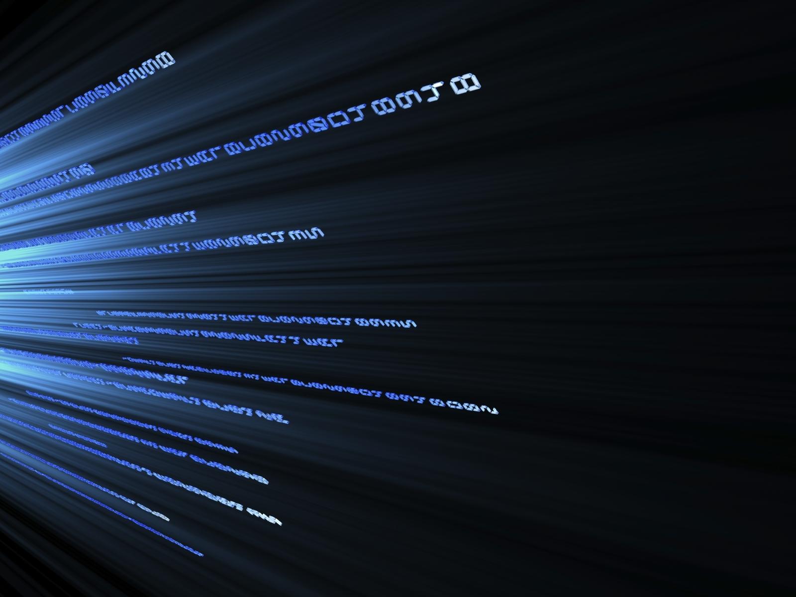 CyberNumeros.jpg