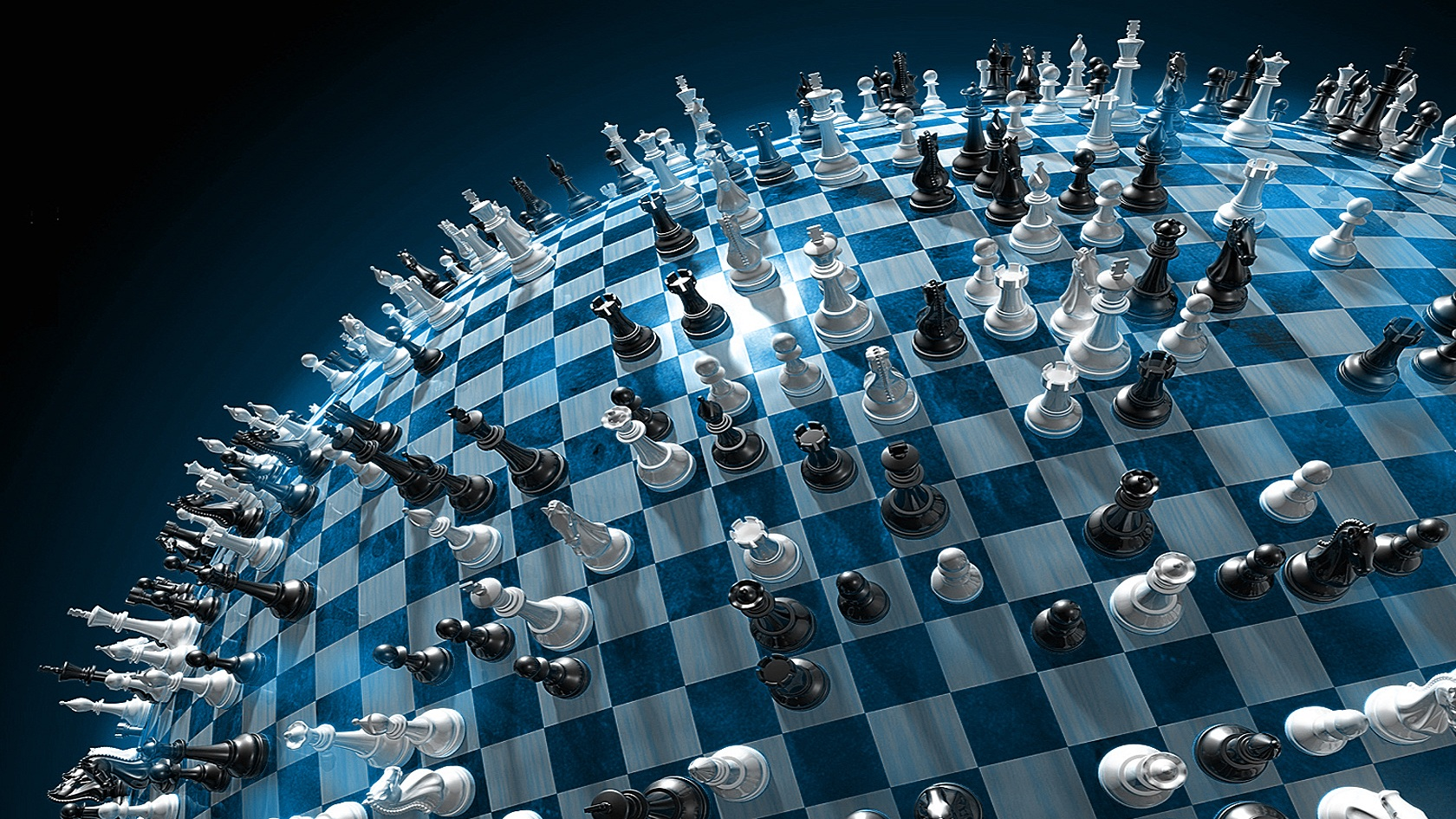 chess-board-rules-chess_00418821jpg-awesome.jpg