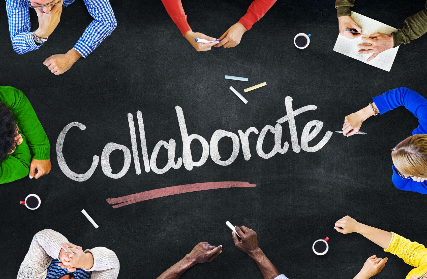 word-collaborate-chalk.jpg