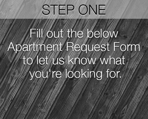 Step-One.jpg