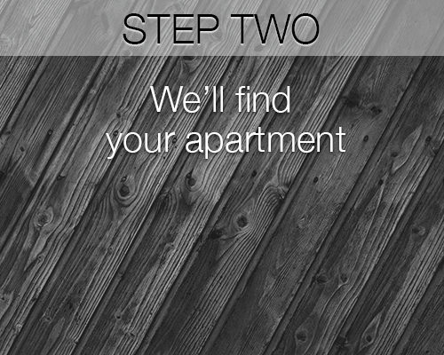 Step-Two.jpg