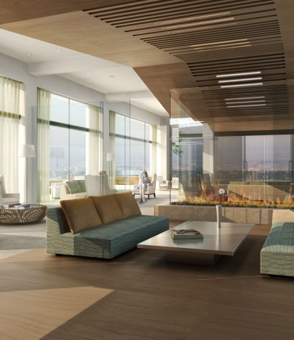 Amenity-9th-Floor-Lounge-and-Deck1-112e9c3ad1060fdb710de461e906c6c5.jpg