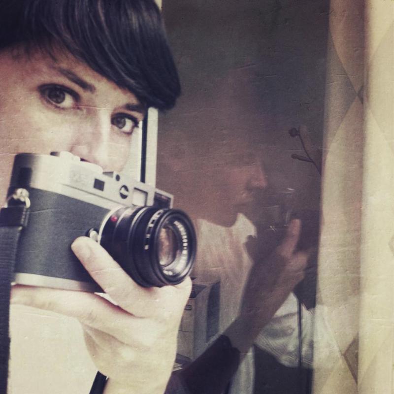 photo_elise_leica.jpg