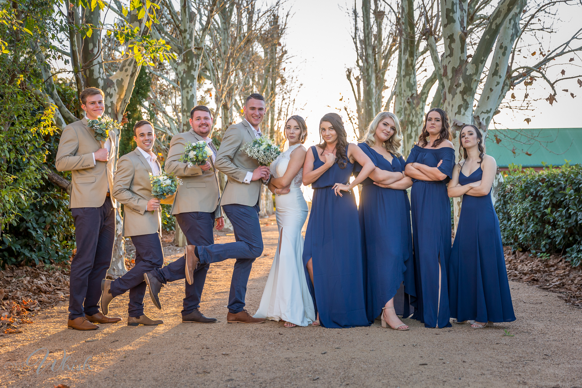 Bridal Party-FB-049.jpg