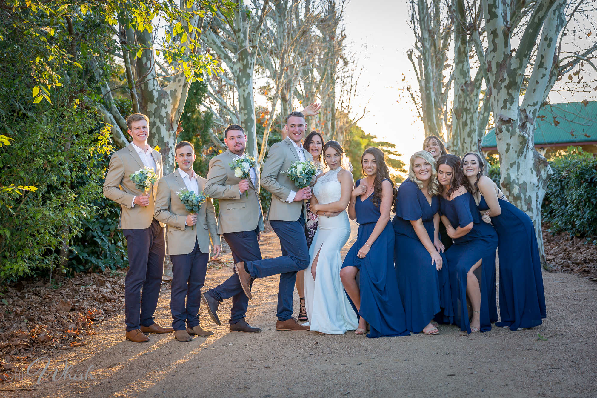 Bridal Party-FB-050.jpg
