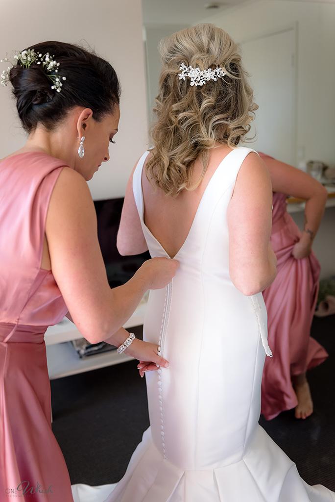 Pre Ceremony - 058.jpg