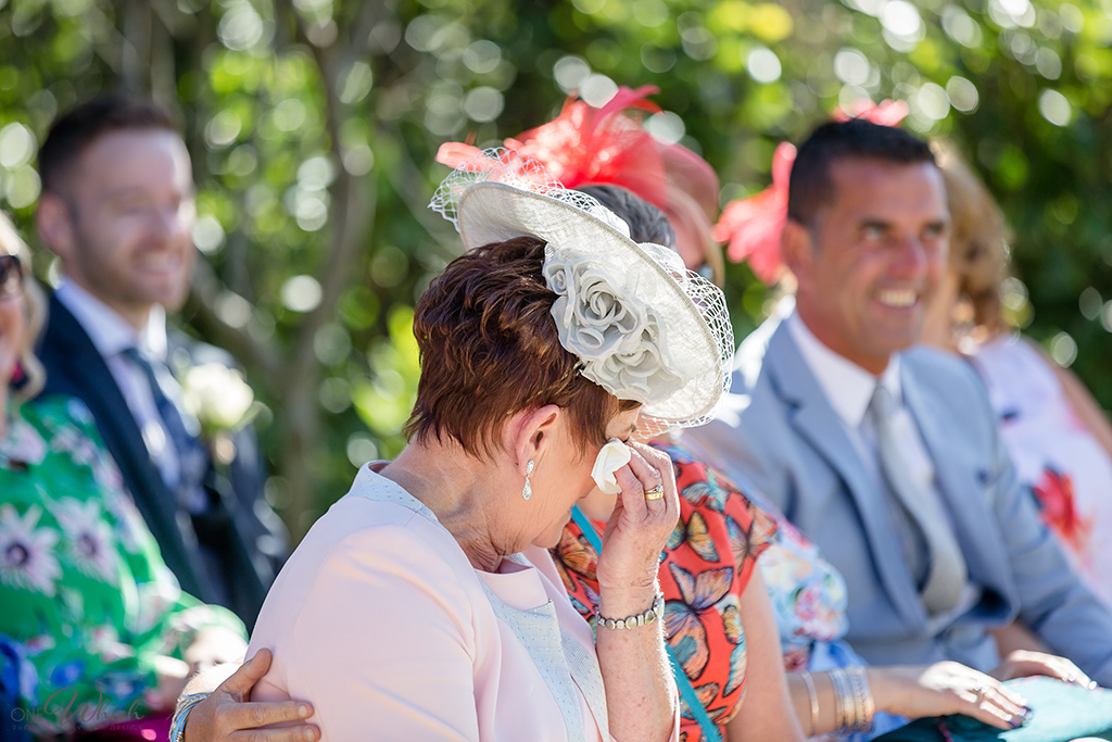 Ceremony - 106.jpg