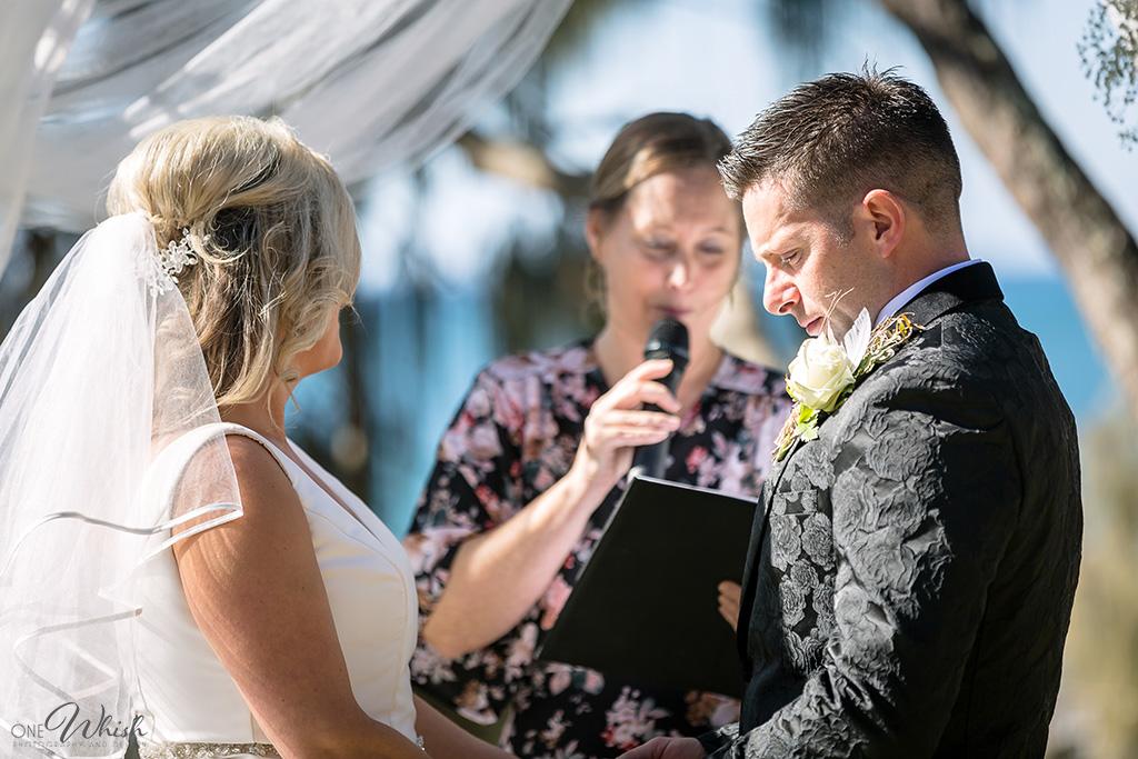 Ceremony - 115.jpg