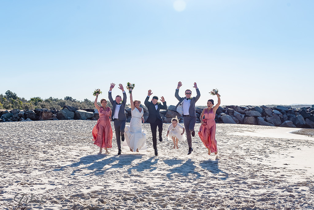 Bridal Party - 009.jpg