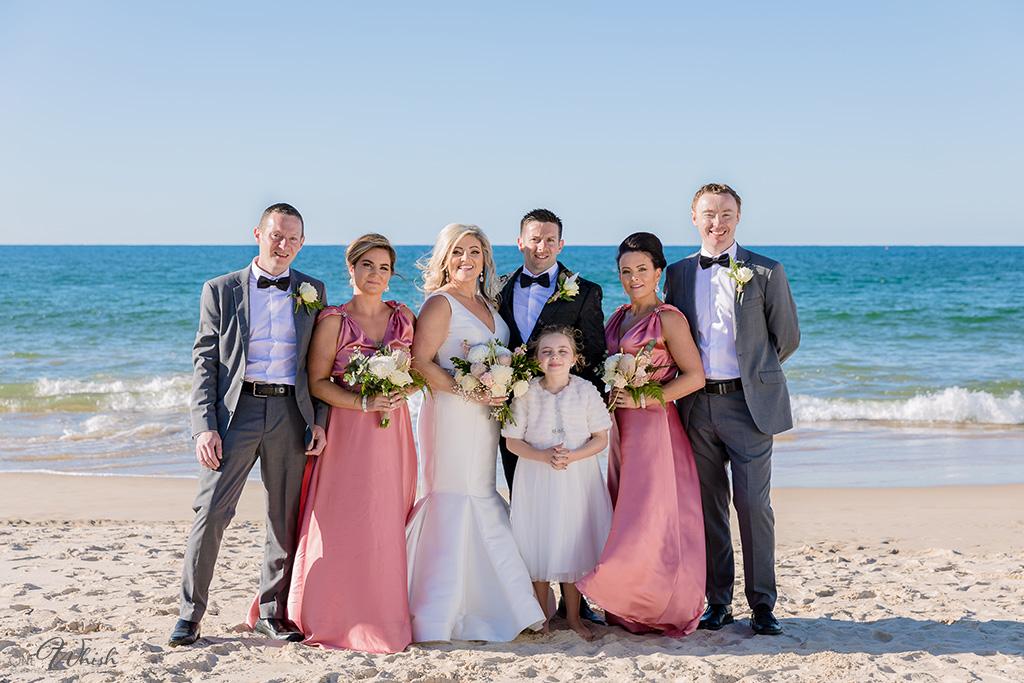 Bridal Party - 018.jpg