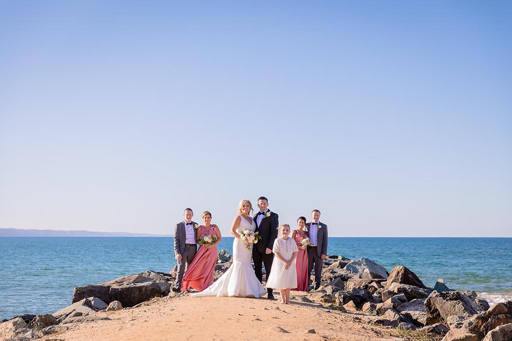 Bridal Party - 050.jpg