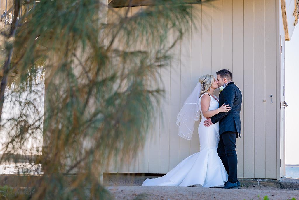 Bridal Party - 081.jpg