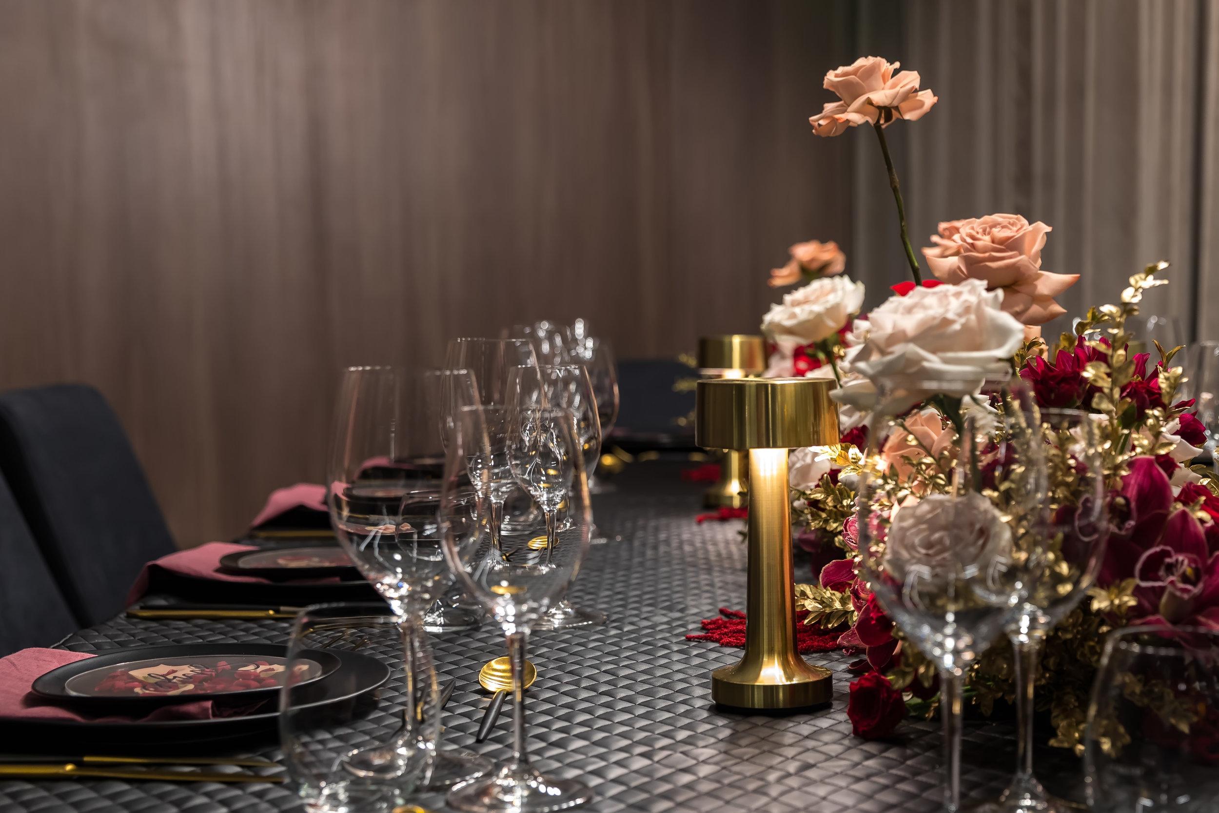 001 - Persone Restaurant Brisbane.jpg