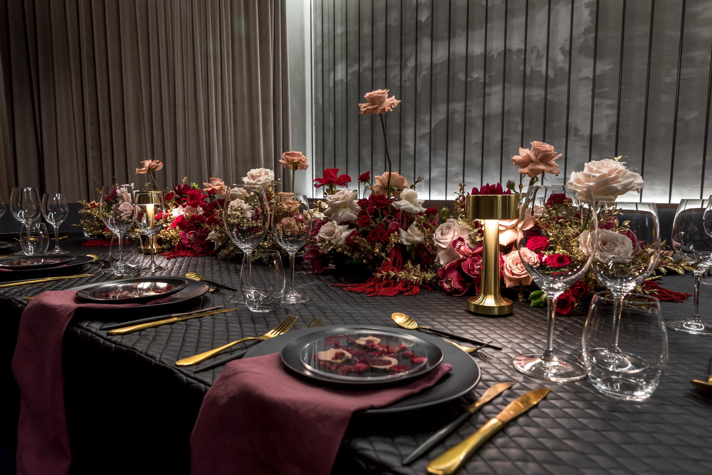 022 - Persone Restaurant Brisbane.jpg