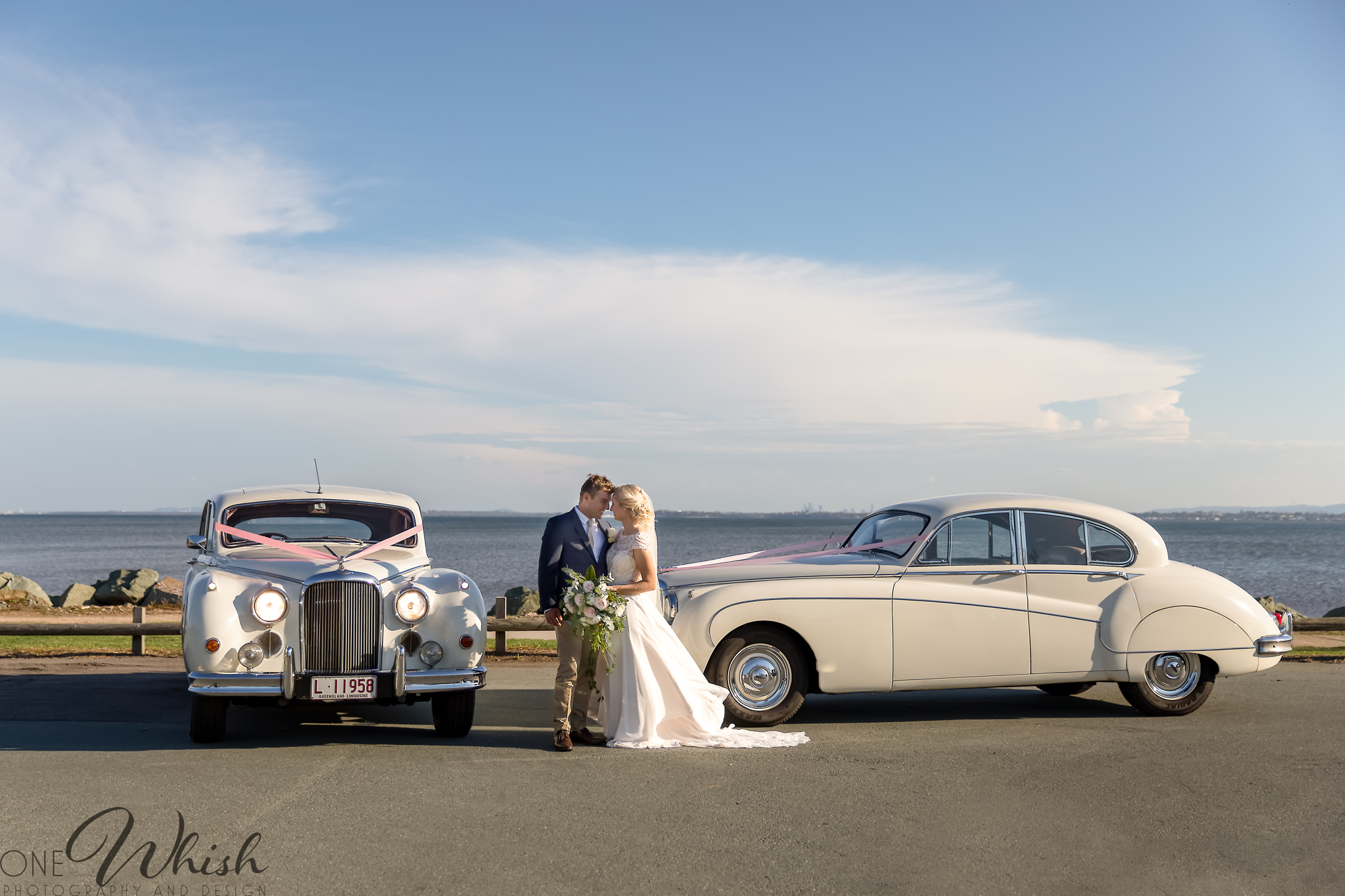 026 - Bridal Party Woody Point.jpg