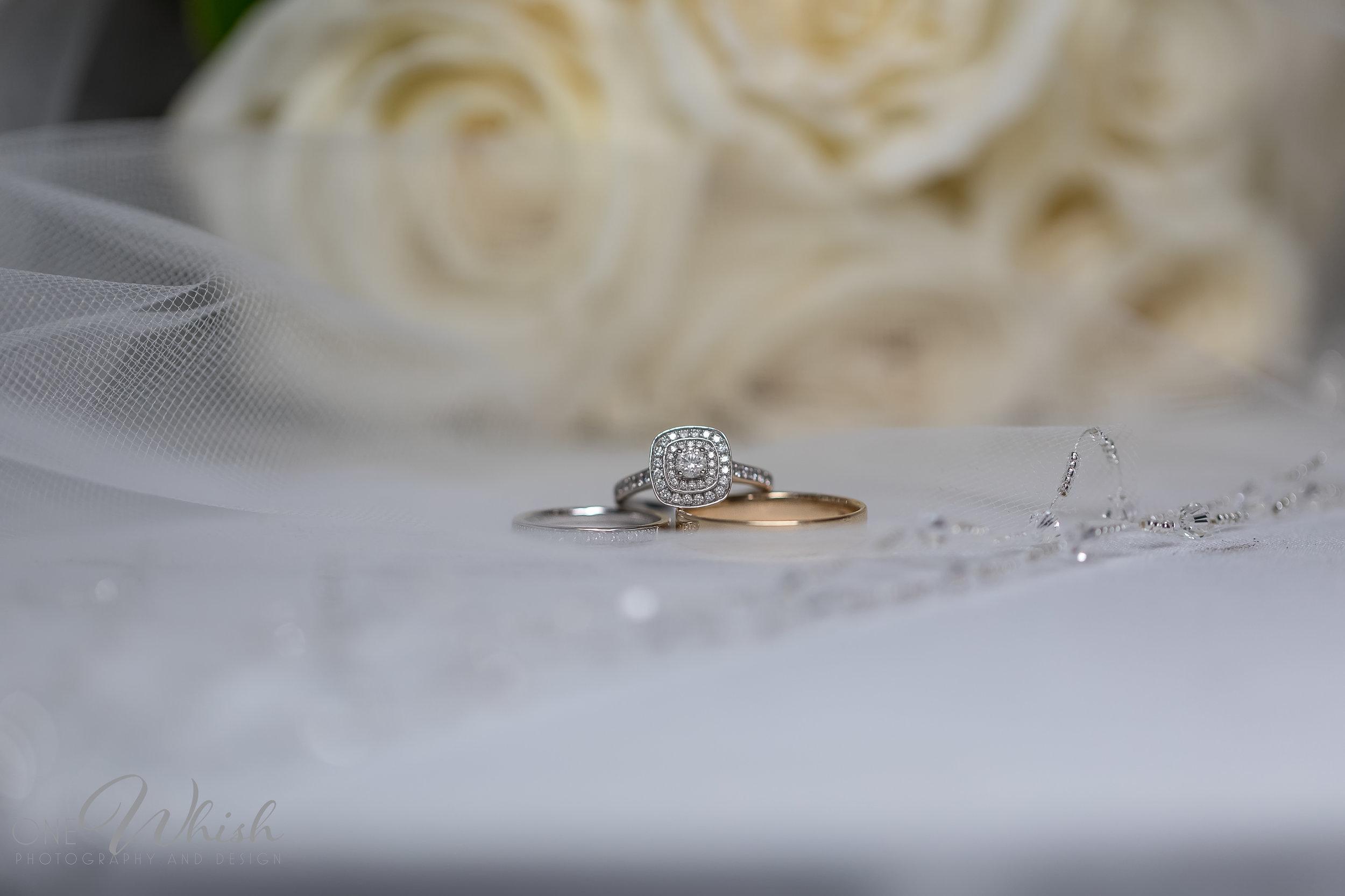 One Whish Photography Weddings Brisbane