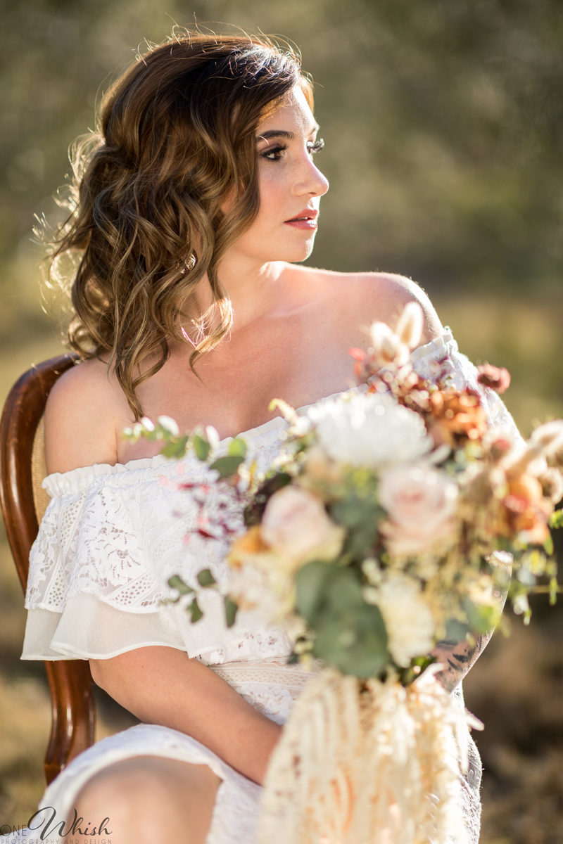 Bride - 014.jpg