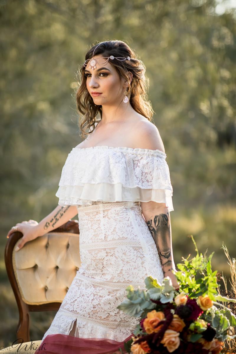 Bride - 079.jpg