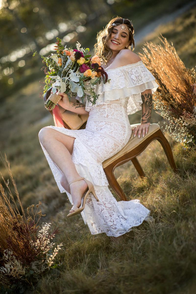 Bride - 087.jpg