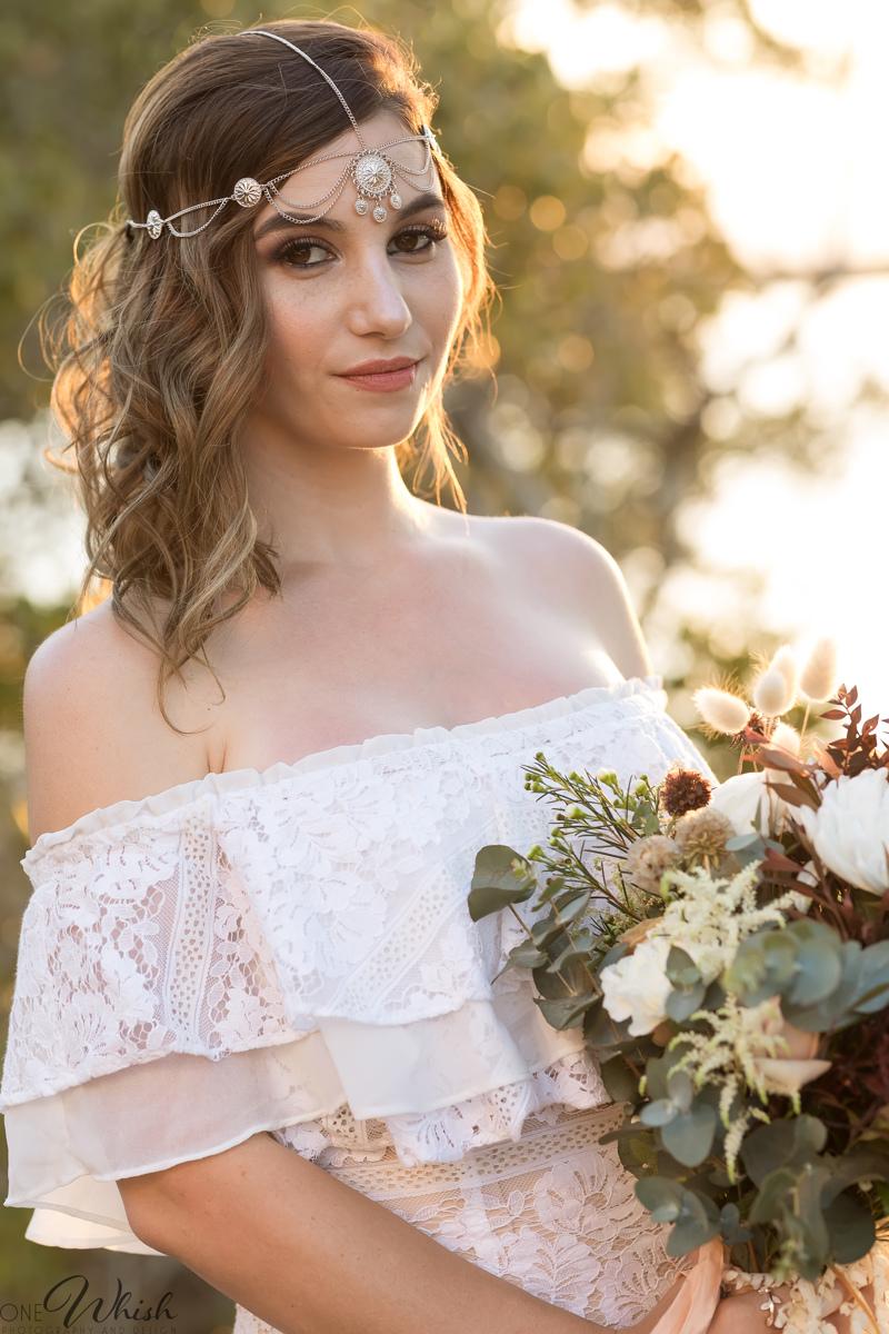 Bride - 116.jpg