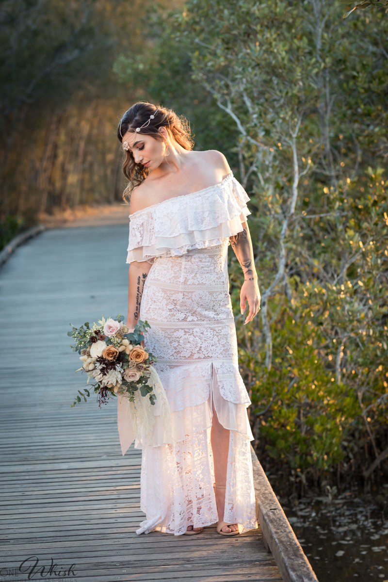 Bride - 119.jpg