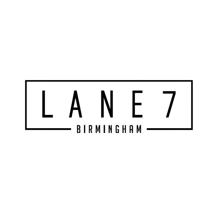 lane7.jpg